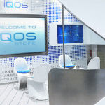 iQOS(アイコス) 品切れ店続出!5/31のキャンペーン期限が切れたら・・・