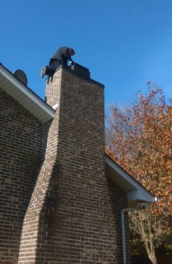 chimney-sweep-cleaner-knoxville-tn