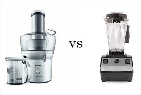 Juicing_vs_Blending_bd