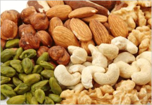 Nut_bd-lg