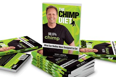 The-Chimp-Diet_271