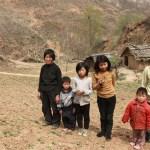 henan-people