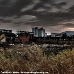 industrial_004