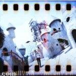 little-people-analog-008