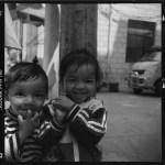 chinese-kid-010