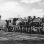 mao-locomotive-3
