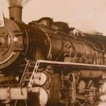 train-title