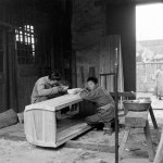 chinese-funeral-parlor-010