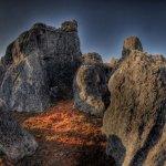 desert-rocks