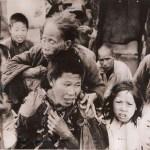 famine-1946-001
