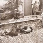 famine-1946-003