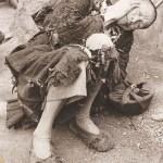 famine-1946-006