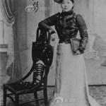 history-prostitution-china-007