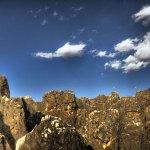 sky-rocks