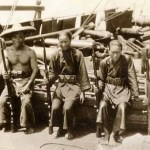 chinese-pirates-title