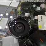 hong-kong-camera-1