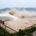 xiaolangdi-dam-flood-001