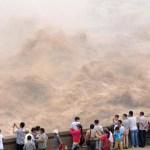 xiaolangdi-dam-flood-004