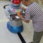 007Robot-Restaurant
