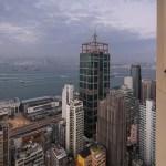 hong-kong-from-above-011