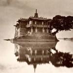 Island_Pagoda