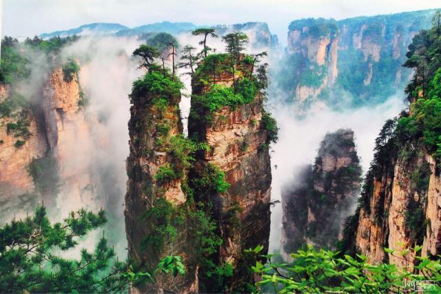 zhangjiajie-park-006