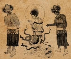 chinese-demons-2