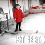 street-kids-title