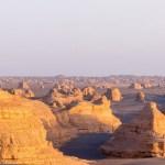 Dunhuang-Yardang-National-Geopark-intro