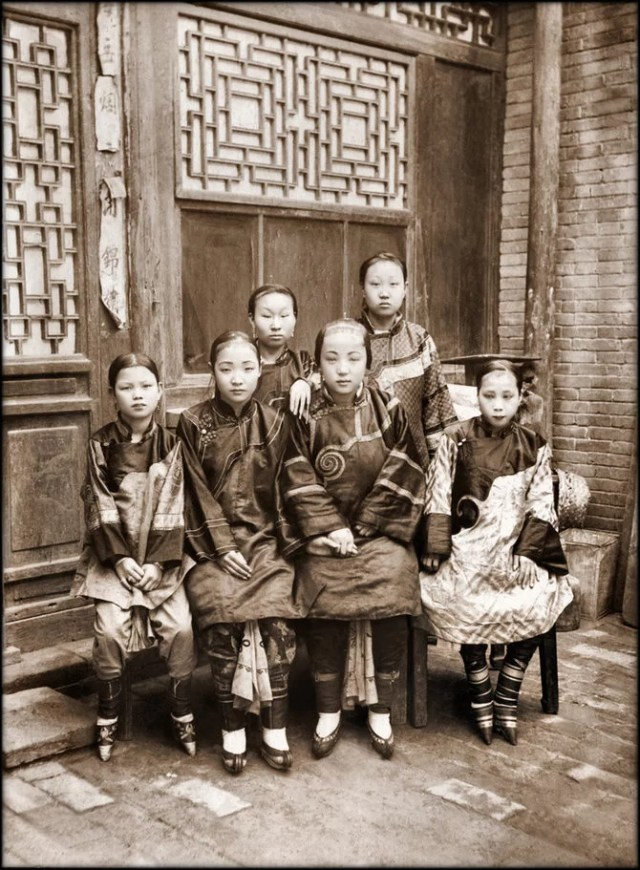 amazing_china_historical_pics_001