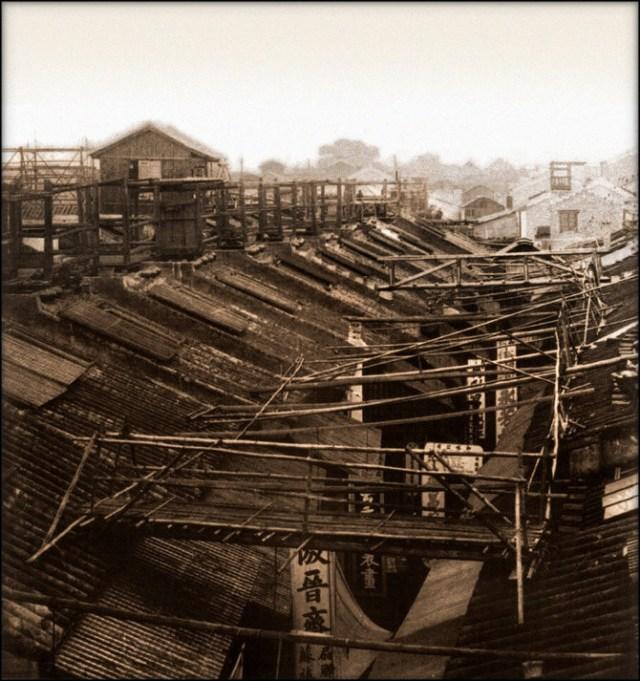amazing_china_historical_pics_012