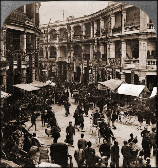 amazing_china_historical_pics_013