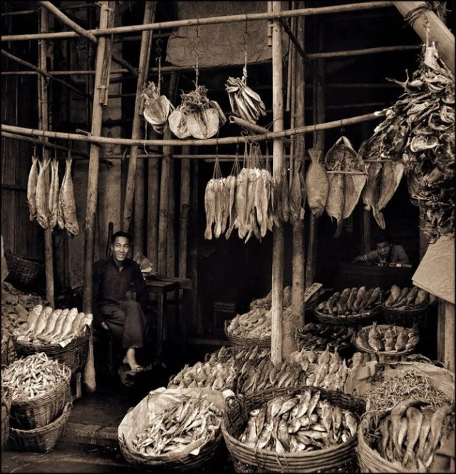 amazing_china_historical_pics_020