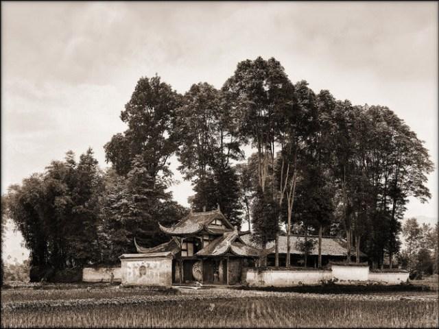 amazing_china_historical_pics_049