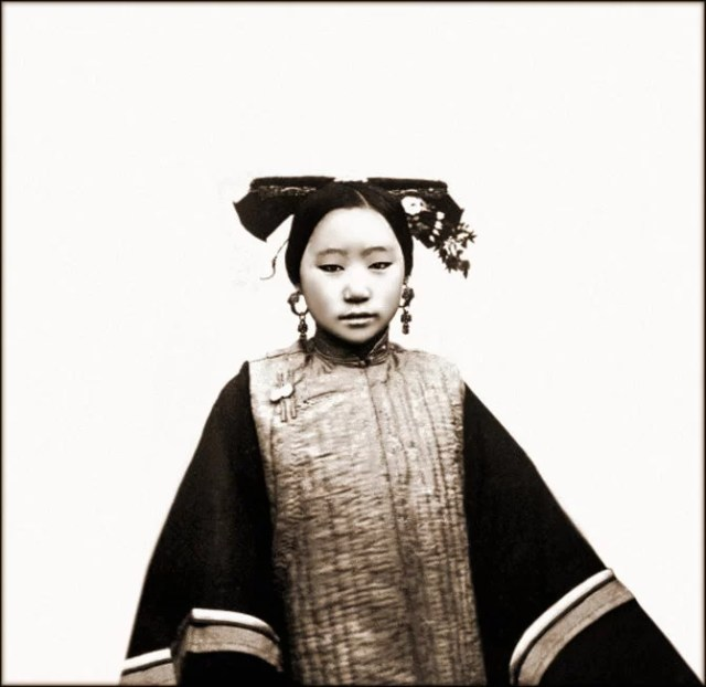 amazing_china_historical_pics_065