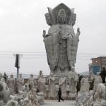 huian-stone-workers-011