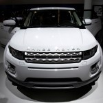 2016-06-03T125235Z_1_LYNXNPEC520OU_RTROPTP_4_JAGUAR-LAND-ROVER-CHINA-LAWSUIT