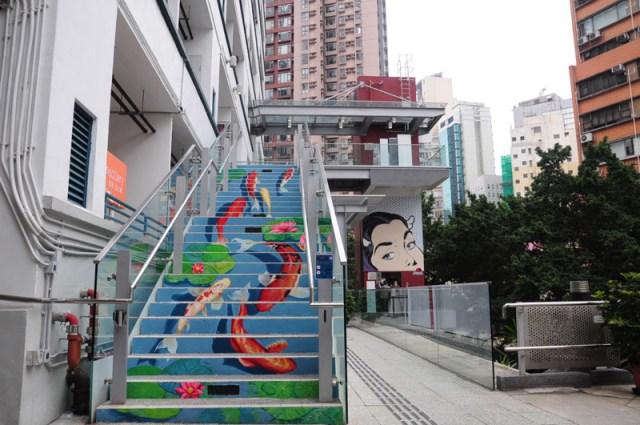 hongkong-month-art-003