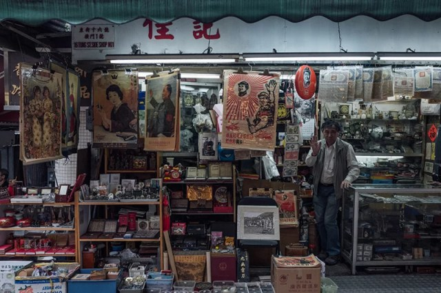 hongkong-month-art-020