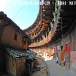 tulou-bighouse-interior-007