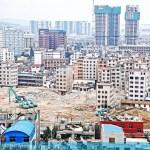 china-suburbia-049