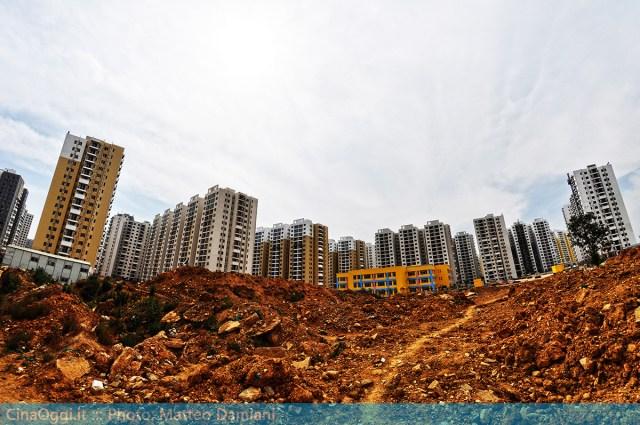 china-suburbia-066