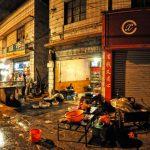 china-suburbia-interior-kindle-36