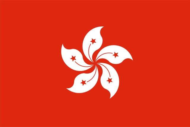 hong_kong_flag