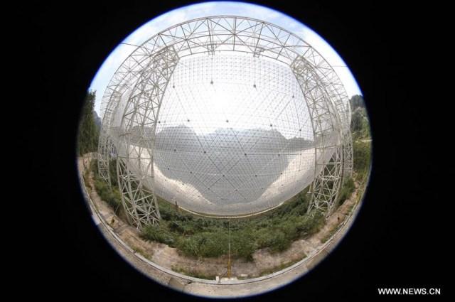 worlds-largest-radio-telescope_011