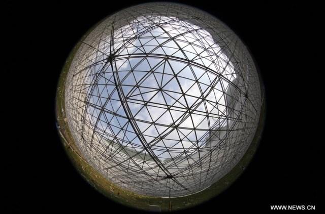 worlds-largest-radio-telescope_013