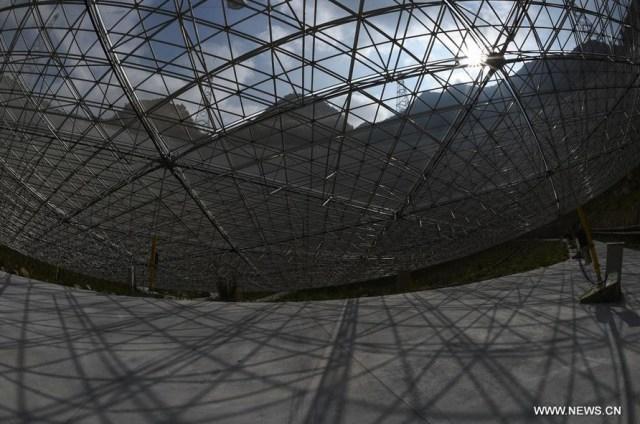 worlds-largest-radio-telescope_017