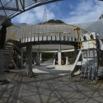 worlds-largest-radio-telescope_019