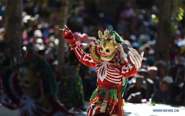 tibet-cham-dance-005