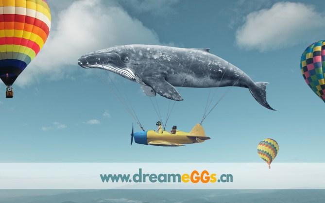 DreameGG_1200x750